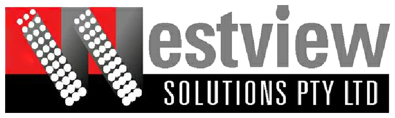 wv_solutions_logo